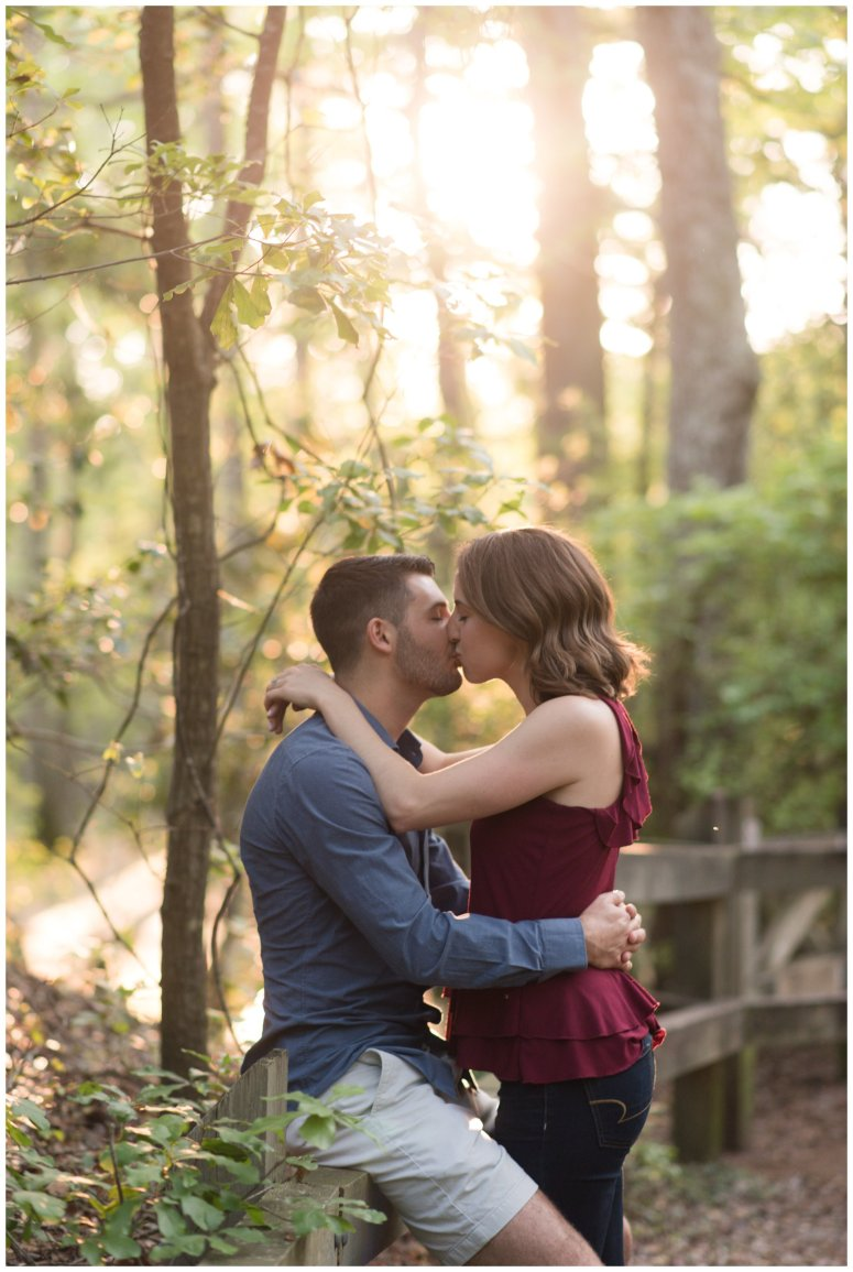 Virginia-Beach-First-Landing-State-Park-Engagement-Session_0834