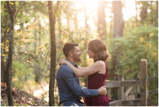 Virginia-Beach-First-Landing-State-Park-Engagement-Session_0835