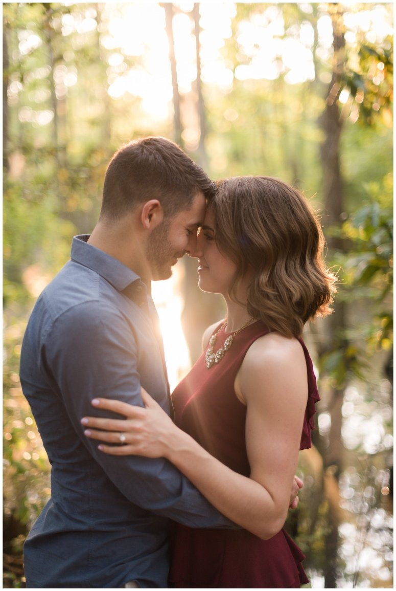 Virginia-Beach-First-Landing-State-Park-Engagement-Session_0836