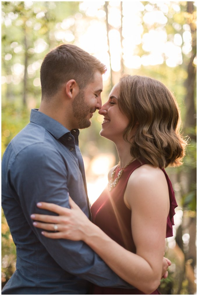 Virginia-Beach-First-Landing-State-Park-Engagement-Session_0839
