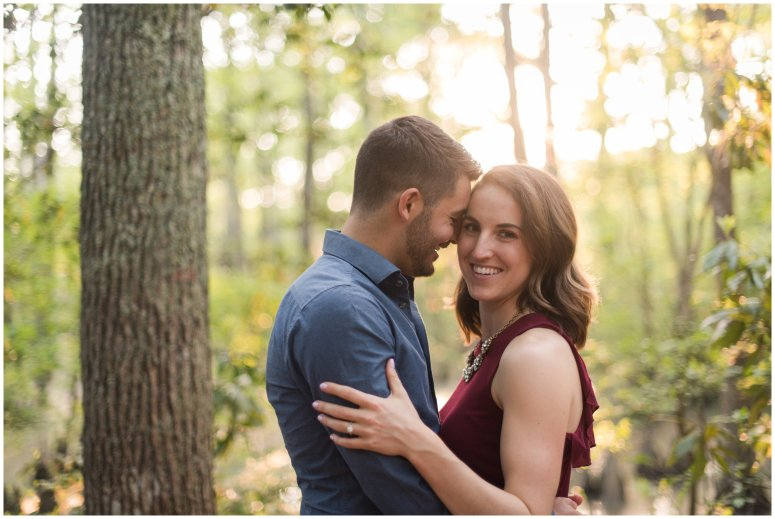 Virginia-Beach-First-Landing-State-Park-Engagement-Session_0840