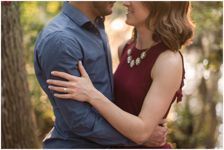 Virginia-Beach-First-Landing-State-Park-Engagement-Session_0841