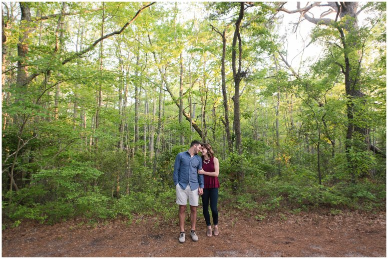 Virginia-Beach-First-Landing-State-Park-Engagement-Session_0842