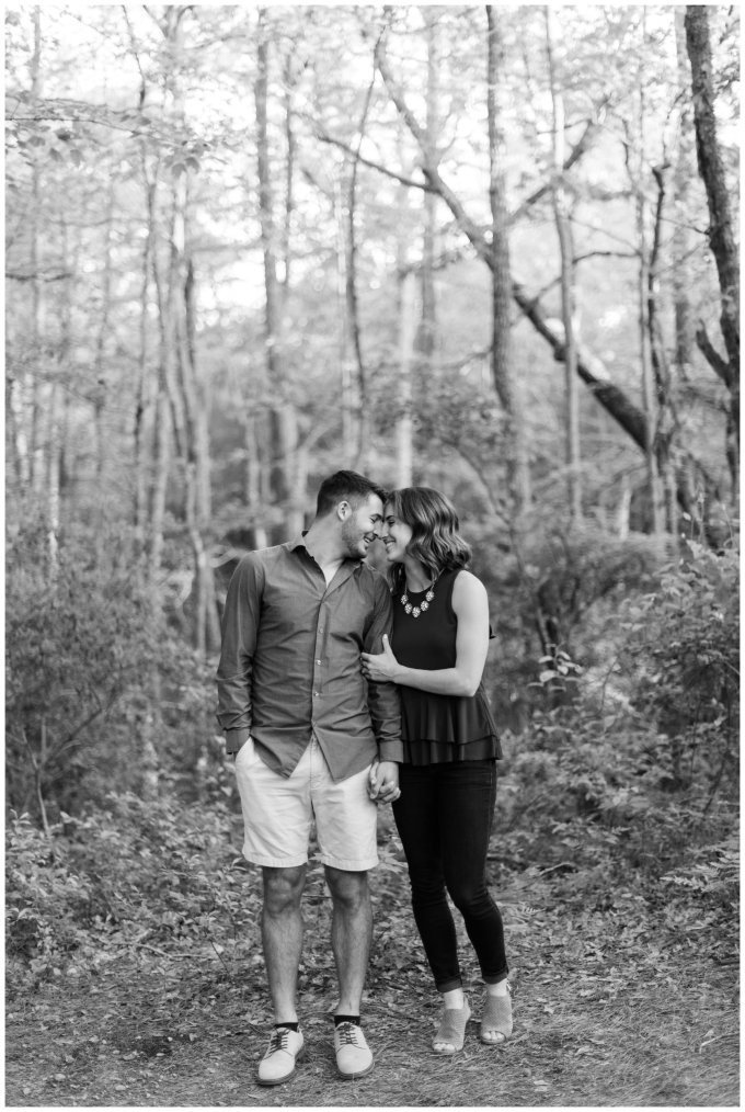 Virginia-Beach-First-Landing-State-Park-Engagement-Session_0843