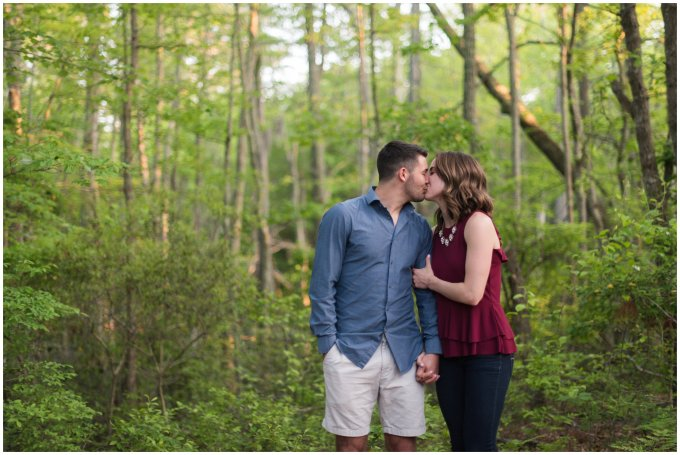 Virginia-Beach-First-Landing-State-Park-Engagement-Session_0844