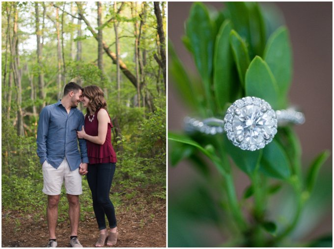 Virginia-Beach-First-Landing-State-Park-Engagement-Session_0845