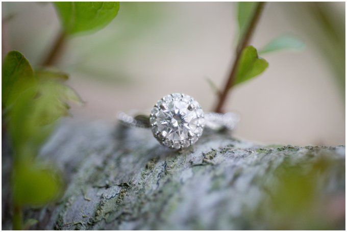 Virginia-Beach-First-Landing-State-Park-Engagement-Session_0847