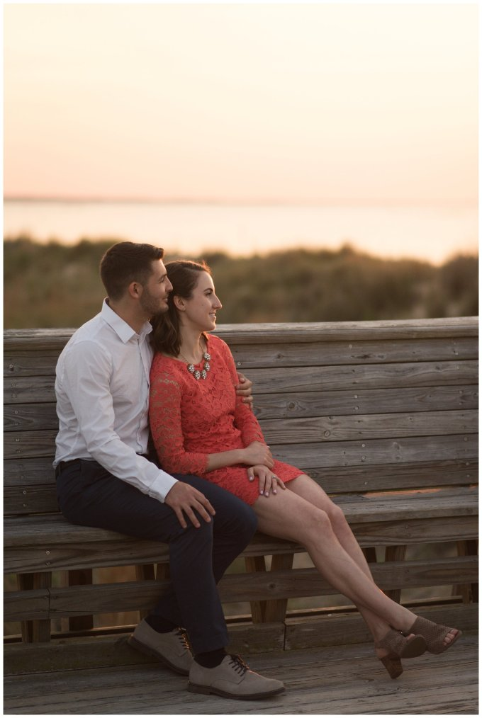 Virginia-Beach-First-Landing-State-Park-Engagement-Session_0848