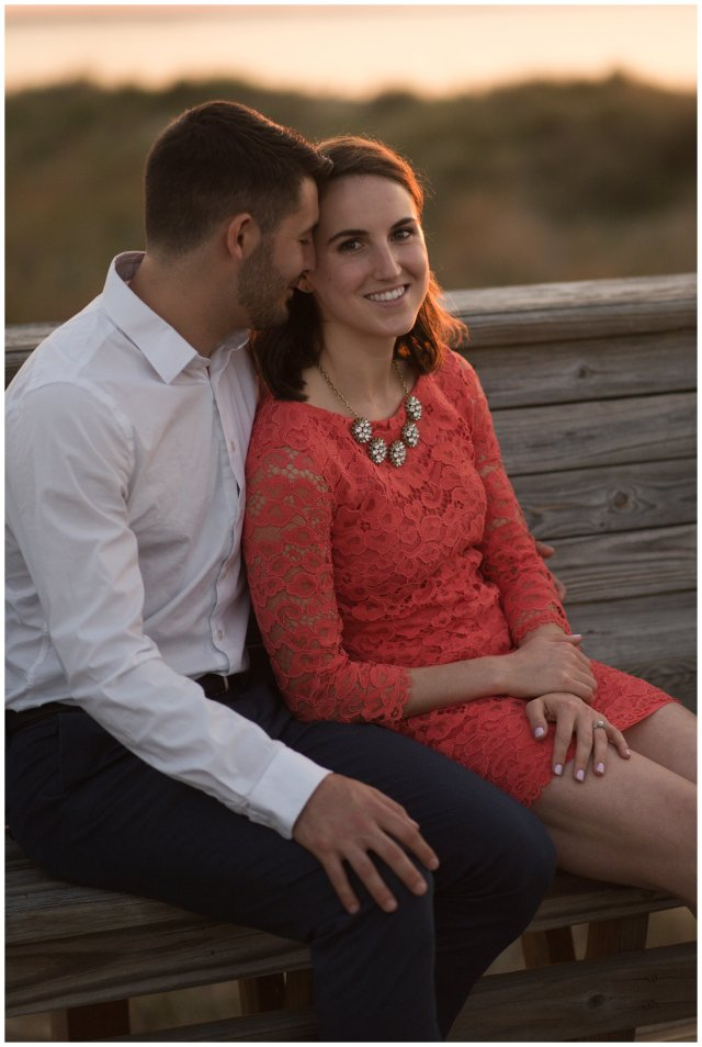 Virginia-Beach-First-Landing-State-Park-Engagement-Session_0849
