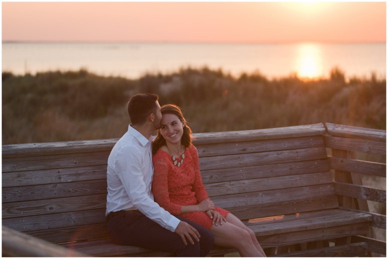 Virginia-Beach-First-Landing-State-Park-Engagement-Session_0850