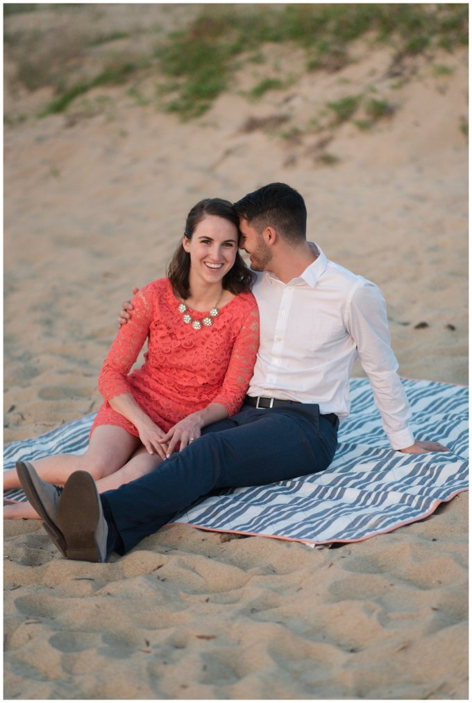 Virginia-Beach-First-Landing-State-Park-Engagement-Session_0851