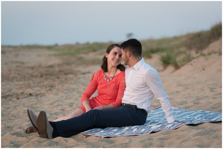 Virginia-Beach-First-Landing-State-Park-Engagement-Session_0852