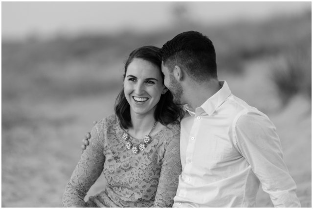 Virginia-Beach-First-Landing-State-Park-Engagement-Session_0854