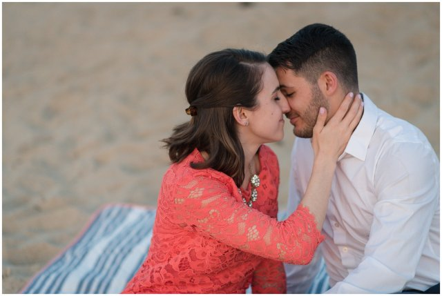 Virginia-Beach-First-Landing-State-Park-Engagement-Session_0855
