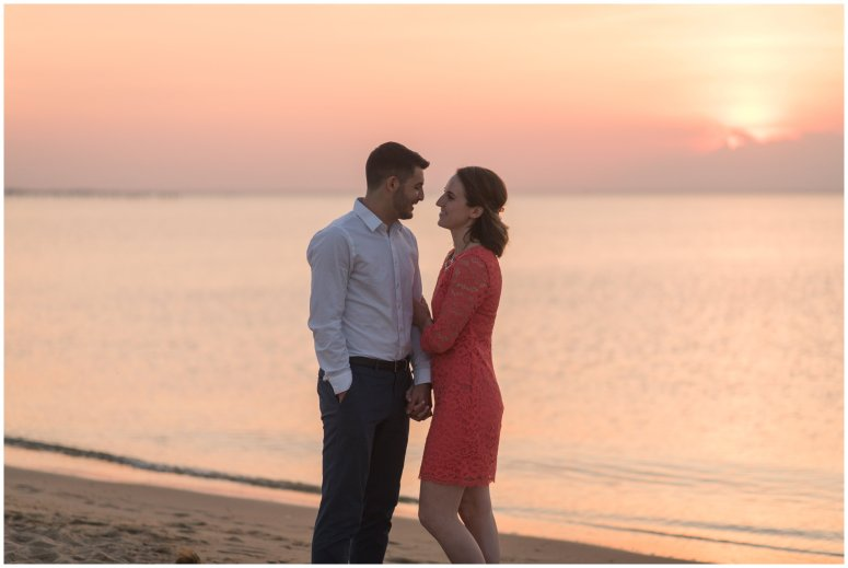 Virginia-Beach-First-Landing-State-Park-Engagement-Session_0856