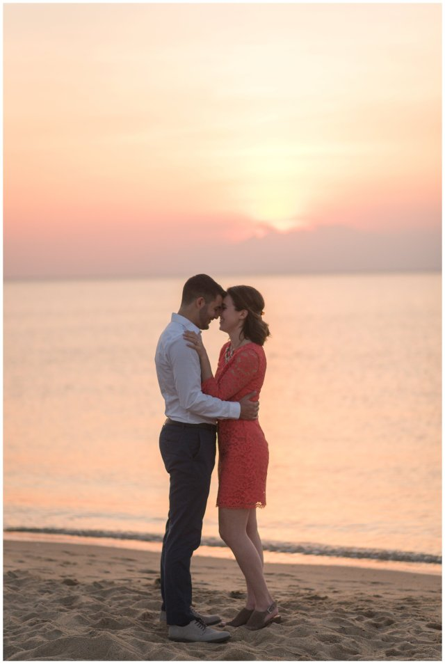 Virginia-Beach-First-Landing-State-Park-Engagement-Session_0860
