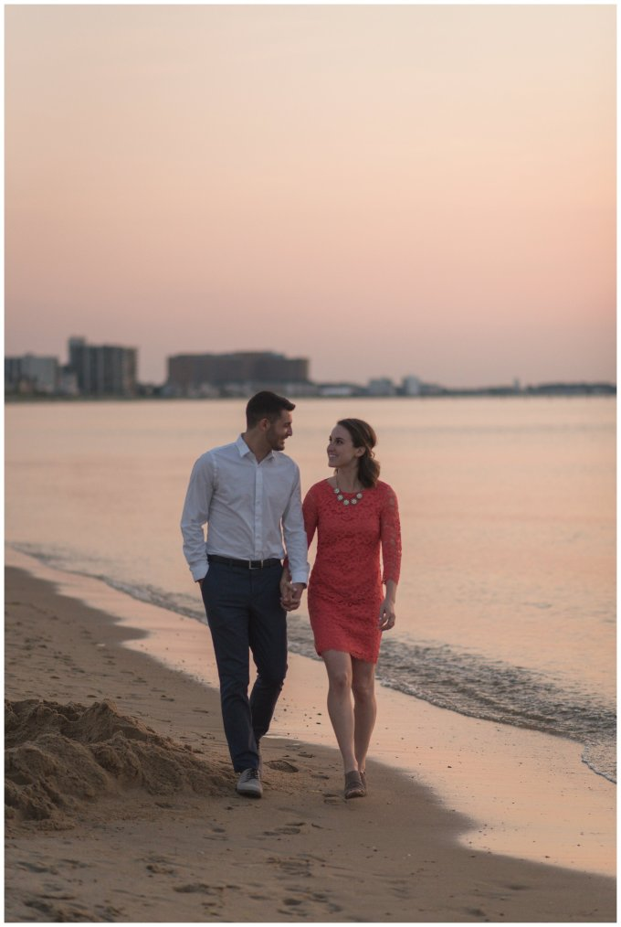 Virginia-Beach-First-Landing-State-Park-Engagement-Session_0862