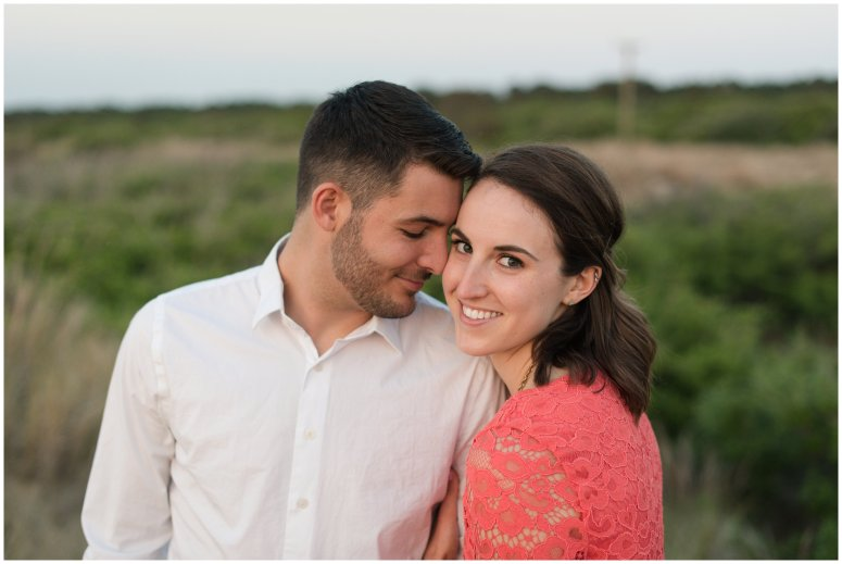 Virginia-Beach-First-Landing-State-Park-Engagement-Session_0865