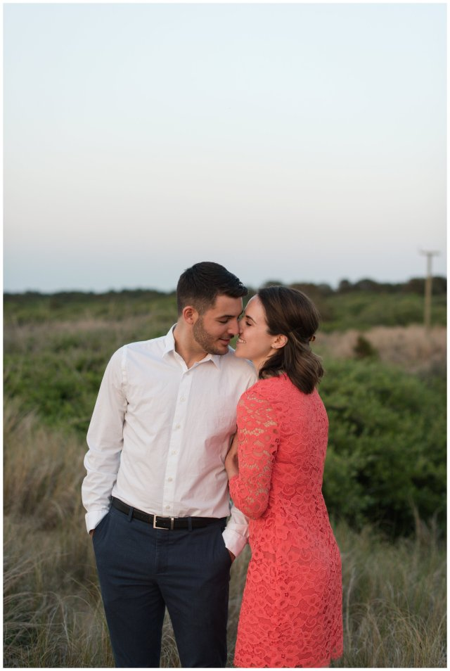 Virginia-Beach-First-Landing-State-Park-Engagement-Session_0866