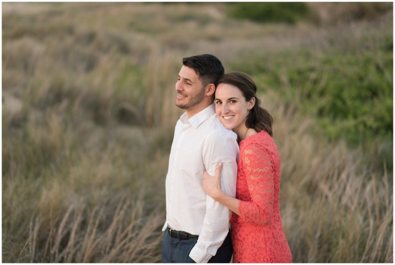 Virginia-Beach-First-Landing-State-Park-Engagement-Session_0867