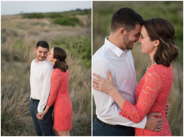 Virginia-Beach-First-Landing-State-Park-Engagement-Session_0870