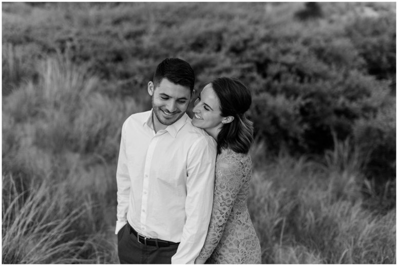 Virginia-Beach-First-Landing-State-Park-Engagement-Session_0872