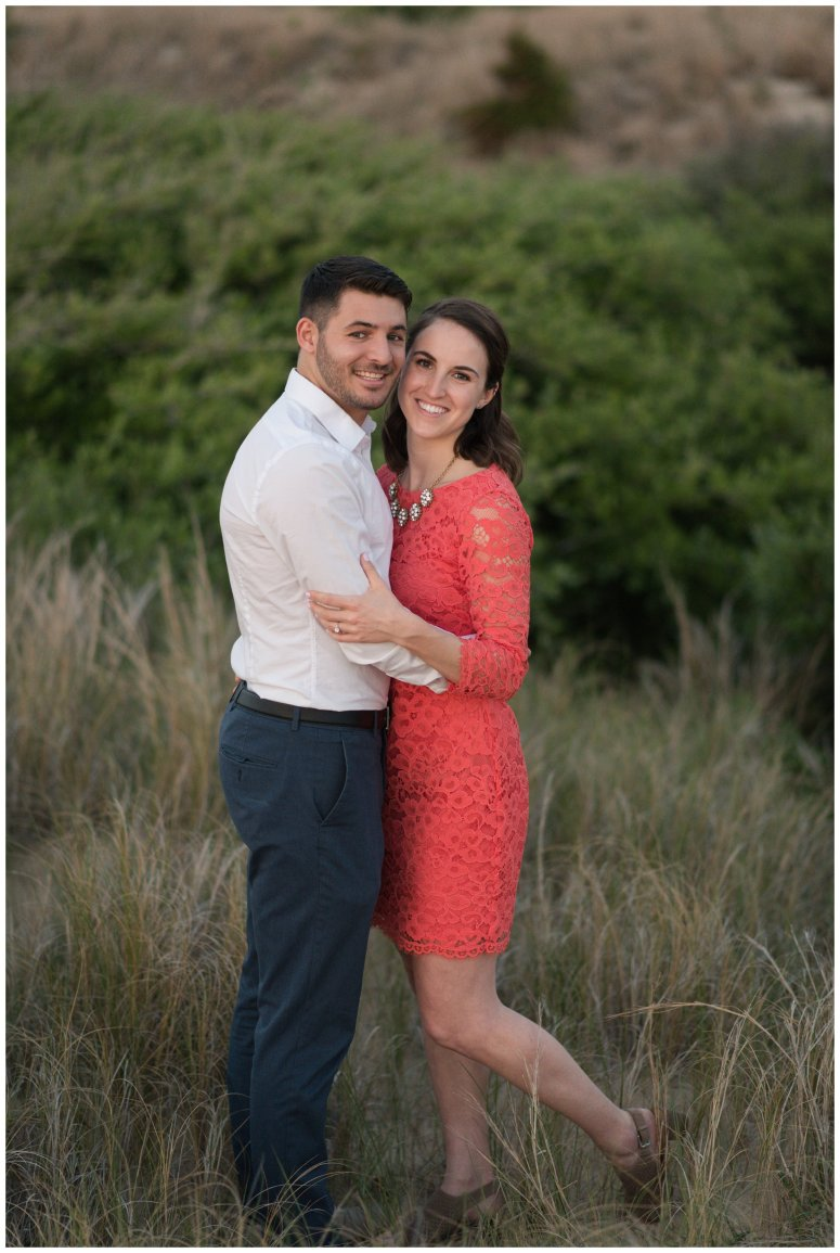 Virginia-Beach-First-Landing-State-Park-Engagement-Session_0874