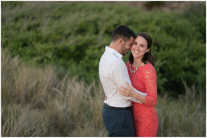 Virginia-Beach-First-Landing-State-Park-Engagement-Session_0875