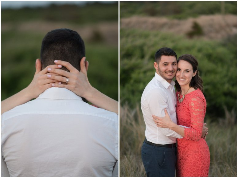 Virginia-Beach-First-Landing-State-Park-Engagement-Session_0877