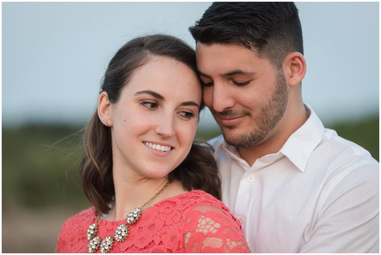 Virginia-Beach-First-Landing-State-Park-Engagement-Session_0878