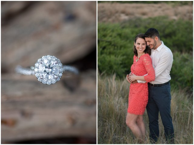 Virginia-Beach-First-Landing-State-Park-Engagement-Session_0879