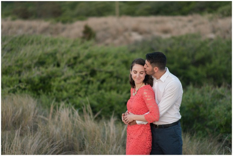Virginia-Beach-First-Landing-State-Park-Engagement-Session_0880
