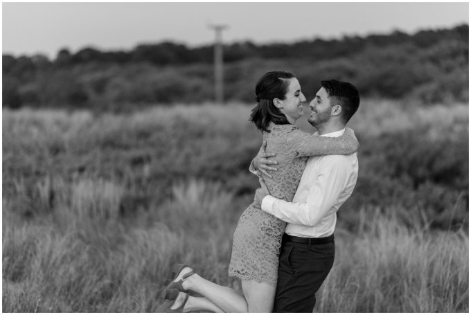 Virginia-Beach-First-Landing-State-Park-Engagement-Session_0882