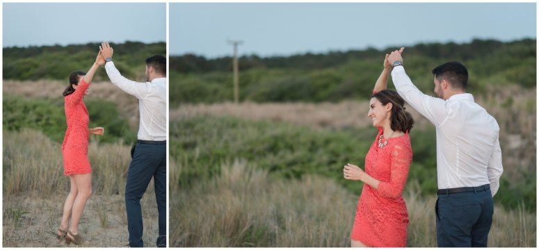 Virginia-Beach-First-Landing-State-Park-Engagement-Session_0883