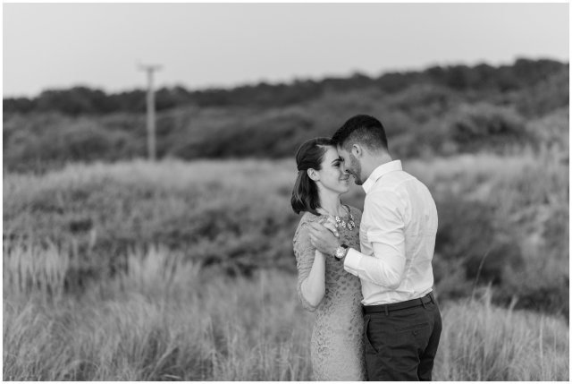 Virginia-Beach-First-Landing-State-Park-Engagement-Session_0884