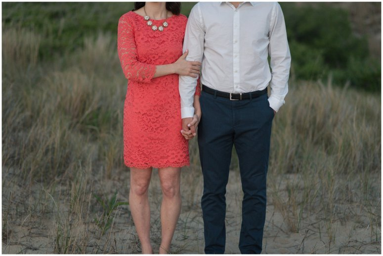 Virginia-Beach-First-Landing-State-Park-Engagement-Session_0885
