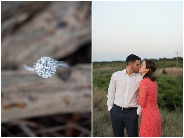 Virginia-Beach-First-Landing-State-Park-Engagement-Session_0887