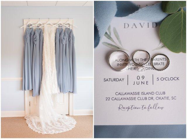 Callawassie-Island-Lowcountry-South-Carolina-Destination-Wedding_0967