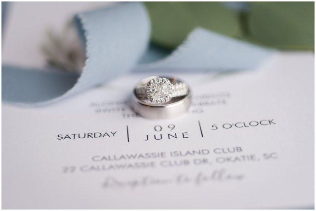 Callawassie-Island-Lowcountry-South-Carolina-Destination-Wedding_0968