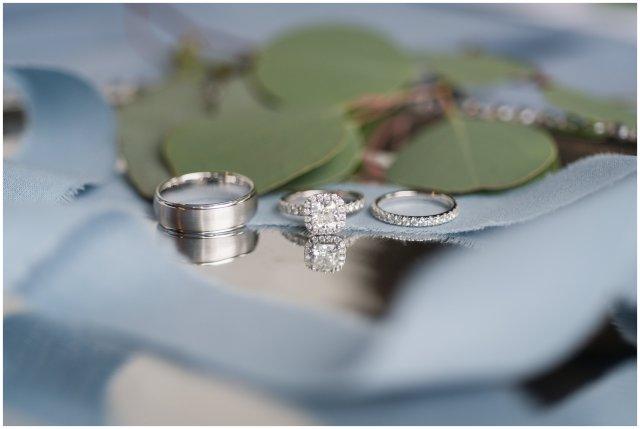 Callawassie-Island-Lowcountry-South-Carolina-Destination-Wedding_0970