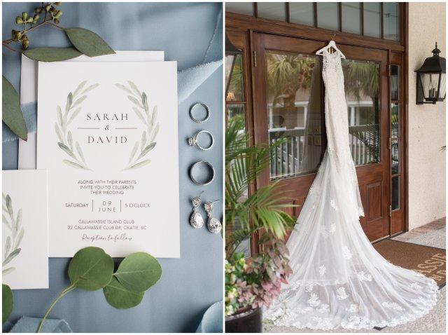 Callawassie-Island-Lowcountry-South-Carolina-Destination-Wedding_0973