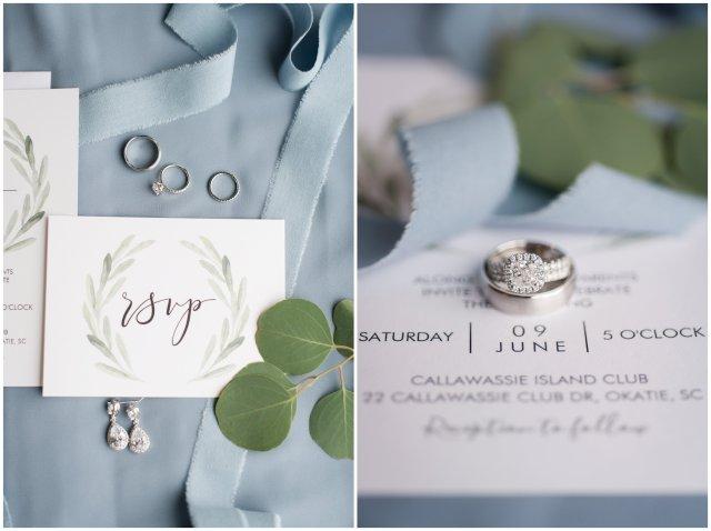 Callawassie-Island-Lowcountry-South-Carolina-Destination-Wedding_0977