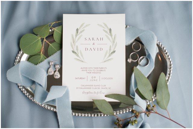 Callawassie-Island-Lowcountry-South-Carolina-Destination-Wedding_0978