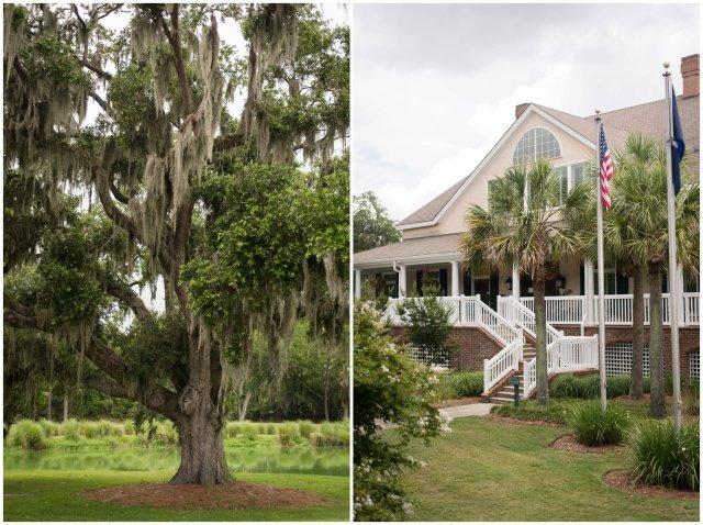 Callawassie-Island-Lowcountry-South-Carolina-Destination-Wedding_0985