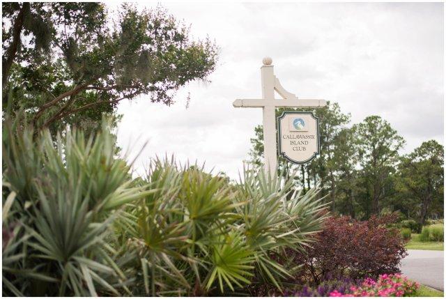 Callawassie-Island-Lowcountry-South-Carolina-Destination-Wedding_0986