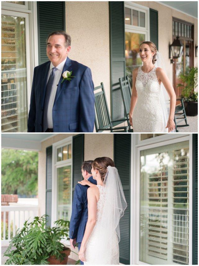 Callawassie-Island-Lowcountry-South-Carolina-Destination-Wedding_1030