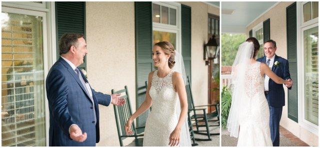 Callawassie-Island-Lowcountry-South-Carolina-Destination-Wedding_1031
