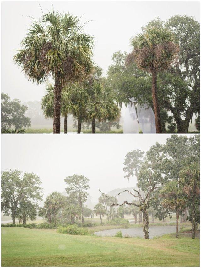 Callawassie-Island-Lowcountry-South-Carolina-Destination-Wedding_1033