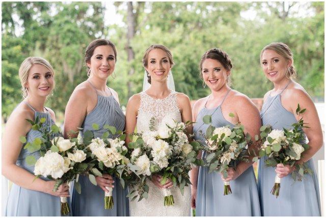 Callawassie-Island-Lowcountry-South-Carolina-Destination-Wedding_1035