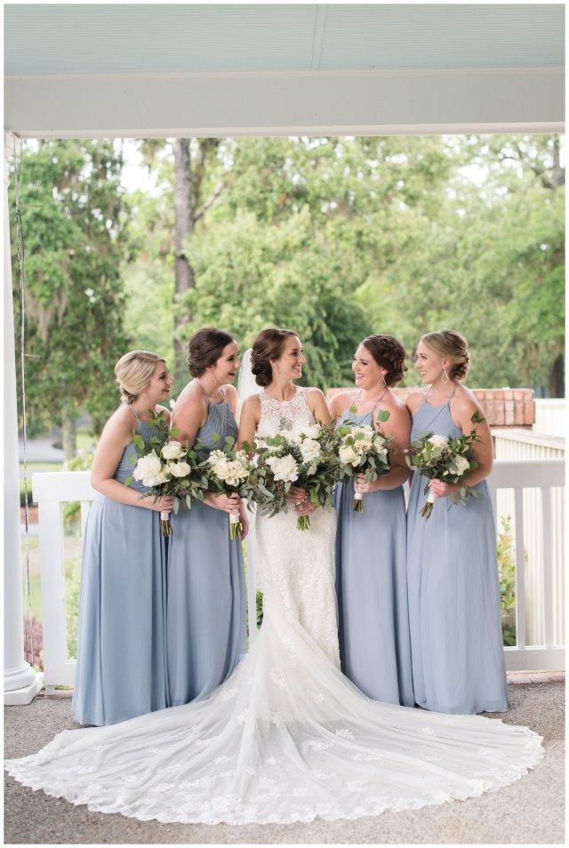 Callawassie-Island-Lowcountry-South-Carolina-Destination-Wedding_1037